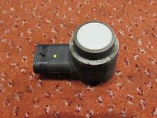 1S0919275 PDC Sensor Einparkhilfe L0K1 VW Touran Golf 6 Tiguan I Passat 3C CC