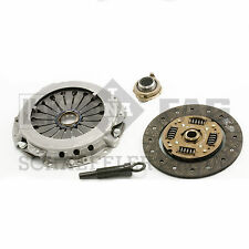 New LuK Clutch Kit 05-087