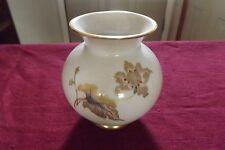 Hertel-Jacob Porzellan Bavaria Germany mini vase