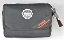 """Rare Domke F-5X """"White House Special Edition"""" Bag  #1 ............ Minty"""