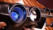 Datsun 240z 260z 280z gauge pods