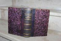 Frésénius - Traité d'analyse chimique quantitative (220 figures) ed savy 1879