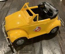 Highway Haunter Vw Beetle The Real Ghostbusters 1987 Kenner Action Figure Car