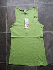 Target Tank, Cami Casual Solid Tops for Women
