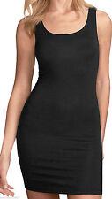 "Marks and Spencer Women's 24-27"" Exact Slips & Petticoats"