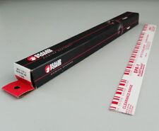 PLASTIGAGE Messstreifen 0.051-0.152mm rot Plastigauge SPR-1