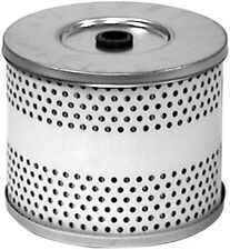 Engine Oil Filter fits 1991-1995 BMW 740i,740iL 750iL 530i  ACDELCO PROFESSIONAL