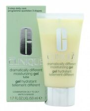 CLINIQUE DRAMATICALLY DIFFERENT MOISTURIZING GEL - WOMEN'S FOR HER. NEW
