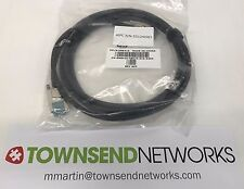 New Dell 0N8416 External Serial SCSI Mini 21B 4X/4X Shielded Cable