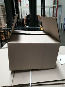 Australian made small cardboard boxes for product shipping