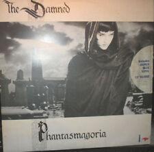Punk Vinyl-Schallplatten mit Rock-Genre 1980-89-Sub - Subgenre (kein Sampler)