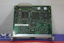 HP 5182-4752 REV:C JET DIRECT PRINT SERVER CARD