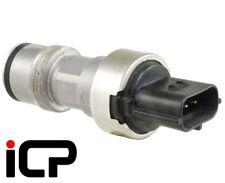 Genuine Gearbox Speed Sensor Fits: Subaru Impreza Turbo 92-97 UK ONLY Mcrae
