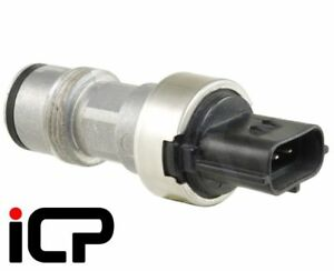 Genuine Gearbox Speed Sensor Fits: Subaru Impreza Turbo 92-97 UK ONLY Mcrae