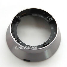 Lens Base Back Barrel Tube Outer Ring for Sony SEL 18-200mm E f/3.5-6.3 OSS