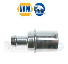 PCV Valve NAPA 29326 fits Ford Focus 2.0 DOHC YS4Z6A666BA - Metal PCV valve