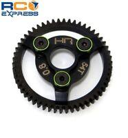 Hot Racing Traxxas 2wd Rustler Slash Stampede 32p 54t Steel Spur Gear STE254