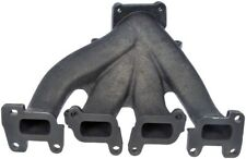 Exhaust Manifold fits 2001-2006 Dodge Stratus  DORMAN OE SOLUTIONS