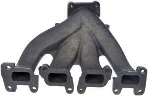 Exhaust Manifold Left Dorman 674-900
