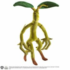 Fantastic Beasts Bowtruckle Plush Noble Collection NN5089