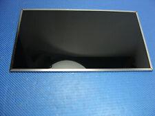 "Toshiba Satellite L650 15.6"" Genuine Laptop LCD Screen LTN156AT05-S06"