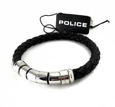 Police Armband Throttle - Pj24691blb-01 20