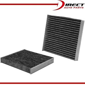 ACURA CHARCOAL CABIN AIR FILTER FOR ACURA ILX 2013 - 2016