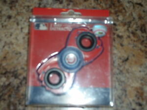 CUBS  diztracto fidget spinnerz - 2 way New In The Box