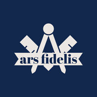 ARS FIDELIS.com Domain law - architecture - art - design - music