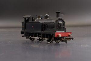 Wrenn Railways OO R1 0-6-0 '31337'