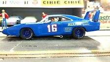 #16 Larry Berwanger Allied Supply 69 Dodge Charger Daytona 1/24th - 1/25th Decal