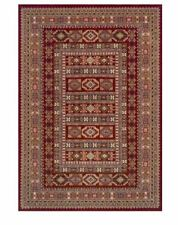 Oriental Weavers Royal Classic Rugs in Red - 240 x 340cm