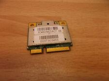 Wireless WLAN für Dell Inspiron 1764 1564