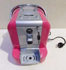 Genuine Main Machine For Lavazza A Modo Mio Extra Espresso Machine