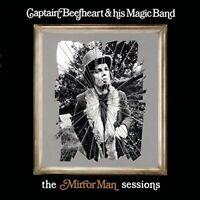 Captain Beefheart / Mirrorman Sessions (2LP)
