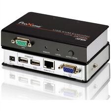 ATEN CE700A KVM Verlängerung VGA, USB, 150m