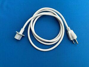 Apple Power Cord Mac Pro 2006 2007 2008 2009 2010 2011 2012 590-5427 922-5950