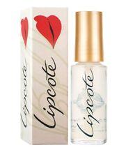 Lipcote - The Original Lipstick Sealer