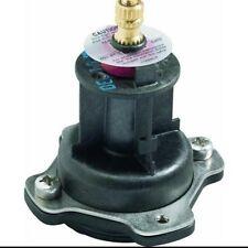 "Kohler GP77759 Mixer Cap for Pressure Balance Valve ""NEW"" Free Shipping!"