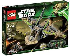 Lego 75024 - Star Wars HH-87 Starhopper [NEW]