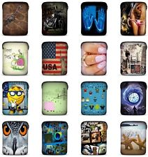 Nice iPad Sleeve Soft Case Bag For Barnes & Noble NOOK HD+ Plus 9 inch Tablet
