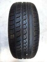 1 Sommerreifen Pirelli P7  225/55 R17 101W 61-17-09a