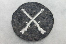 Original WW2 German Luftwaffe (Air Force) Flight & Air Signals Armorer Patch
