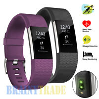 Smart Watch Bracelet Wristband Fitness Tracker Heart Rate Sleep Monitor