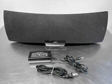 Logitech UE Ultimate Ears Air Speaker AirPlay wi-fi Sound Dock for iPhone iPod
