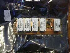 New IED 5202M Test Board PLC PCB