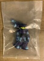 ONELL DESIGN Skeleden Keldorac NEW in Bag Glyos MOTU Skeletor Tribute