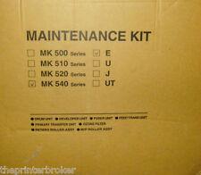 1702HK3EU0 - Kyocera MK-540 Maintenance Kit