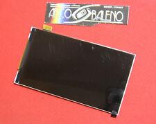 PRO1: DISPLAY LCD per SAMSUNG GALAXY EXPRESS 2 SM-G3815 RICAMBIO SCHERMO NUOVO