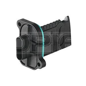 Bosch Mass Air Flow Sensor 0280218250
